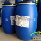 耐久抗静电剂 WP拓纳  型防静电整理剂