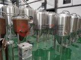 啤酒设备主体