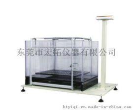 超大量程固体密度计DH-10G