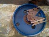 康明斯4023041風扇支架 QSM11-C375