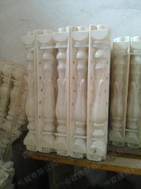 欧式水泥构件模具