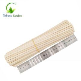 圆筷竹筷快餐外 筷子4.5/5.0/5.5/6.0