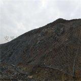 山體滑坡防護網-山體滑坡主動防護網-山體防護網廠家