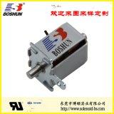 充电桩电磁锁BS-0724NS-18