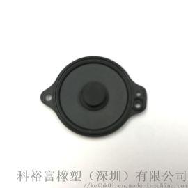 日资厂商生产 模压橡胶件