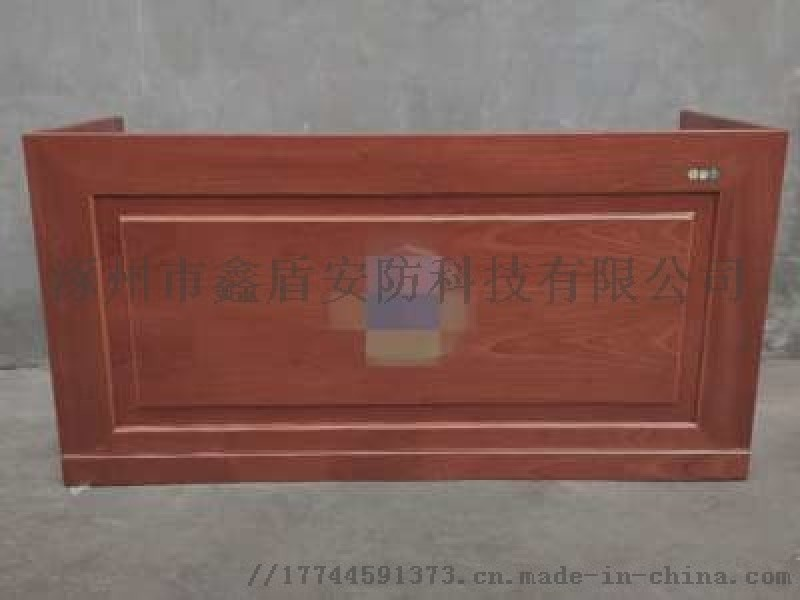[鑫盾安防]国标不锈钢** 铁质软包讯问桌椅批发商