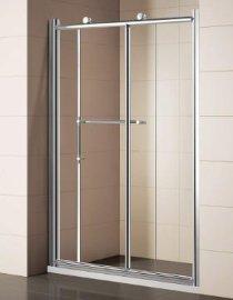 簡潔淋浴房832款