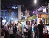2013 美国拉斯维加斯国际舞台灯光及音响技术展