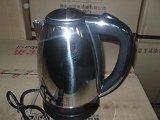 加宝莱1.8DG电热壶