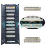 MPX01型数字配线架 88系统75Ω欧姆
