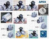 精密行星齿轮减速机(AB/ABR/AE/AER/AF/AFR系列)
