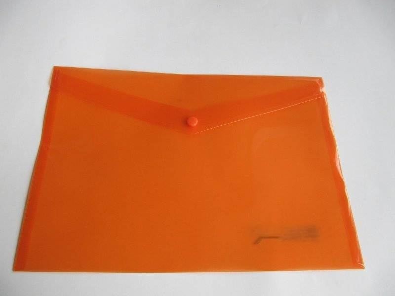 PP文件袋,PP袋,PP内页