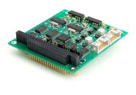 PC/104-CAN接口转换器