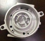 铝合金钝化剂压铸铝三价铬淡色本色96小时盐雾铬化液