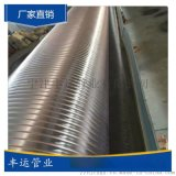 豐運管業供應PU鋼絲管掃地車吸塵管木工封邊機集塵管