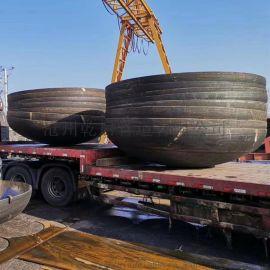 壓力容器封頭 EHA封頭 GB/T25198封頭