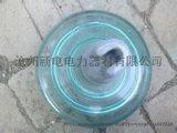 专业生产钢化玻璃绝缘子