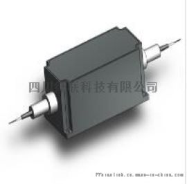 江苏供应Xlink980/1064nm/1um高功率隔离器XLHPIS980