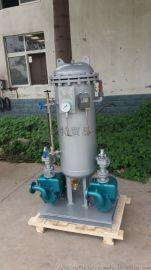ZYG-0.12/0.2/0.5船舶組裝式壓力水柜
