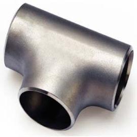 合金 不锈钢三通  四通 螺纹三通异径三通