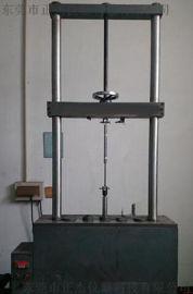 摩托车减震弹簧疲劳试验机 减震器弹簧耐久试验机厂家
