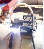 便携式管道焊接lYX-150l管道自动焊接小车