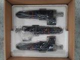 康明斯MTA11-G2喷油器3087648