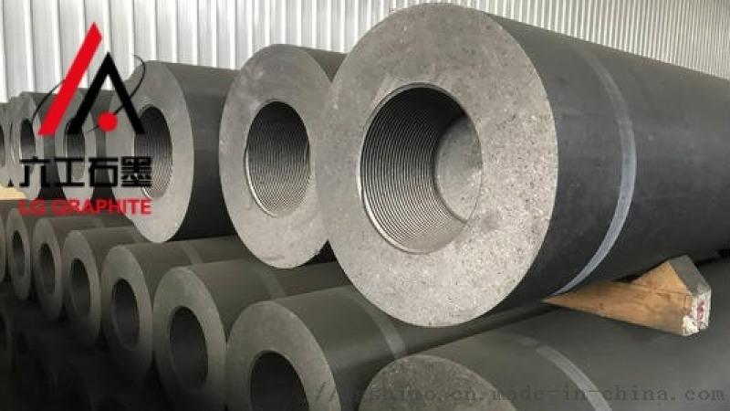 河南六工抗氧化涂层,冶炼用超高功率石墨电极