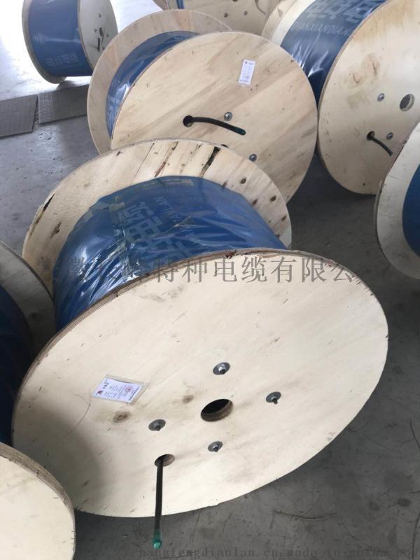 安徽长峰特种变频电缆BPGGP/BPVVP现货