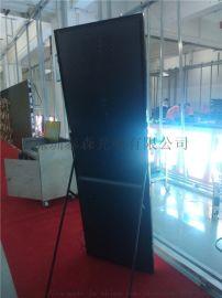 全彩led显示屏压铸铝箱体租赁屏室内户外大屏幕p2.5p3.91p4.81p6led显示屏户外广告屏滚动字幕电子屏led广告牌成品字幕走字屏招牌