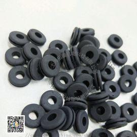 供应法国SES/DA系列氯丁橡胶件、现货供应