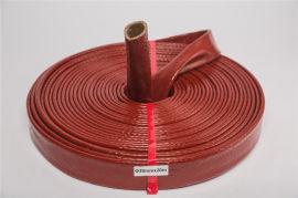 耐高温防火阻燃套管