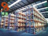 横梁式货架  用于存放重型产品