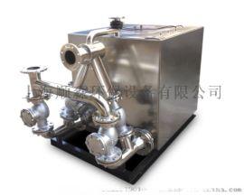 污水提升设备/污水提升一体化设备