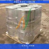山東供N, N-二甲基苄胺 CAS:103-83-3