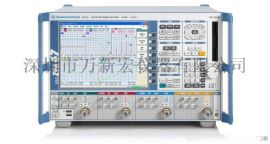 ZVA50維修 網路分析儀維修