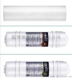 净水器滤芯 淄博美的净水器滤芯