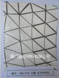 長寧防水材料十大品牌 防水透氣pu膜廠家 環保膜