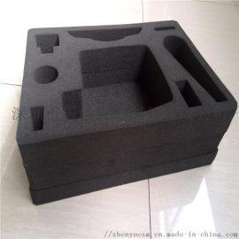 电子海绵包装怎么样进口海绵包装