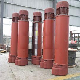 热销供应10T钢丝绳电动葫芦 防爆电动葫芦型号齐全
