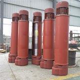 熱銷供應10T鋼絲繩電動葫蘆 防爆電動葫蘆型號齊全