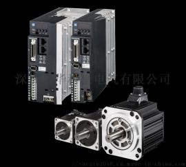 fuji富士伺服系统,大惯量交流伺服驱动器厂家直销