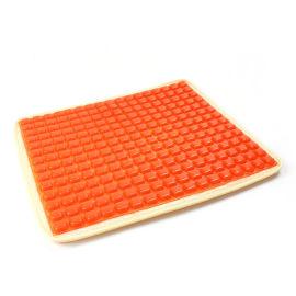 赛恩汽车司机办公室专用冰爽凝胶座垫