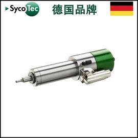 德国进口光纤连接器内孔研磨 磨床主轴电机