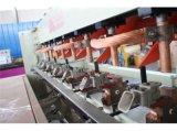 平面网自动焊机门市价 亳州市蒙城县平面网自动焊机