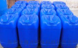 深圳消泡剂供应商,水处理消泡剂厂家