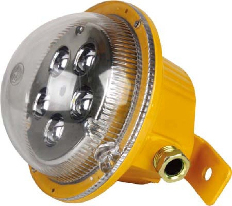 LY8905固态免维护(LED)防爆灯