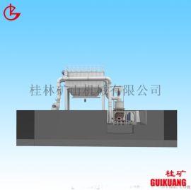 广西雷蒙磨粉机 小型雷蒙机