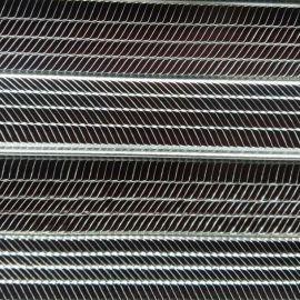 热镀锌钢丝网A镀锌免拆灌浆网自产自销A安置房用钢网