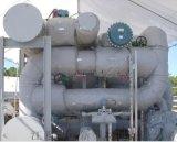江西吉安隔熱排氣管保溫套